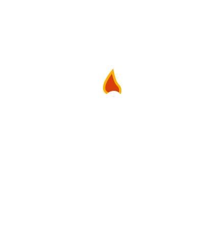 sublab on fire