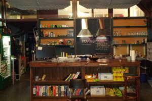 http://sublab.org/img/lounge.jpg